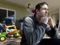 Безработным во время карантина украинцам выплатят 1,3 млрд гривен – Кабмин
