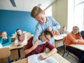 Как бороться с буллингом в школе: советы Супрун