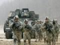 США закроют 15 военных баз в Европе