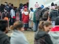 В Германии приняли пакет миграционных законов