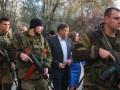ООН: На Донбассе воюет много иностранных наемников