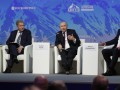 Нийнисте - Путину: РФ сама виновата в санкциях