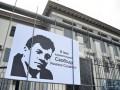 Российские прокуроры просят для Сущенко 14 лет тюрьмы