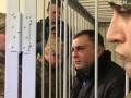 У задержанного Шепелева сломана челюсть - СМИ