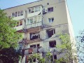 В результате обстрела в Донецке погибли двое мирных граждан