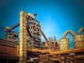 В Житомире будет работать крупный завод по переработке мусора
