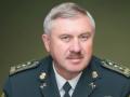 Экс-командующий Нацгвардией Аллеров задержан силовиками - СМИ