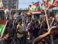 В Эфиопии в столкновениях с силовиками погибли 25 человек