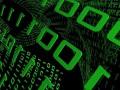 В Эстонии появится учебный центр НАТО по кибербезопасности