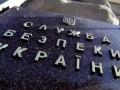 Порошенко сменил глав управления СБУ в Николаевской и Одесской областях