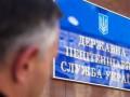 Суд оправдал чиновника, обвиняемого в систематическом взяточничестве