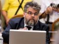 Рада не смогла уволить скандального Яременко