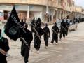 Турция начала депортировать боевиков ИГИЛ