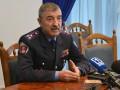 Экс-начальник одесской милиции получил российское гражданство
