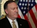 Помпео обсудил победу над ИГИЛ с премьером Ирака