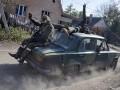 В ЛНР заявляют о достижении договоренностей с Киевом о перемирии