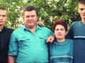 Киевские рекламщики боятся размещать на билбордах семью Януковича. Расследование Гром TV