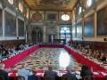 Венецианская комиссия не поддержала претензии Венгрии к закону об образовании