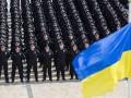 Порошенко объявил 4 июля Днем полиции Украины