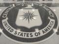 Пентагон собирается подключить сотни новых шпионов по всему миру