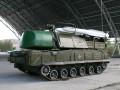 Россия угрожает закрыть небо в Крыму, если Киев не отменит стрельбы