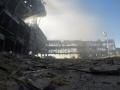 Сепаратисты подписали соглашение с Киевом, донецкий аэропорт могут обменять - губернатор