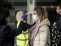 В ближайшее время карантин во Львове не ослабят - СМИ