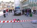 В Хмельницком задержали солдата с гранатометом и боеприпасами