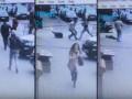 Видео убийства Вороненкова: эксперты оценили действия телохранителя и киллера