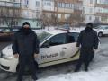 Жителя Киевщины подозревают в растлении внучки