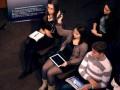 Сегодня на Корреспондент.net пройдет трансляция дебатов с участием Олеся Довгого