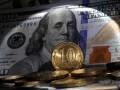 Курс российского рубля установил новые антирекорды