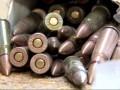 В Одессе неизвестные напали на склад с оружием – СМИ