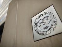 МВФ улучшил прогноз по экономике Украины