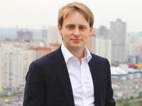 Депутата Киевсовета Крымчака отправили под суд