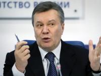 Янукович готов выступить с последним словом