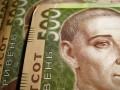 Межбанковский доллар уверенно закрепился выше 8,16 грн, евро лихорадит