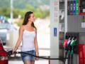 Стоимость топлива падает: Каких цен украинцам ждать в августе