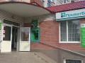 Ротшильды реструктуризируют кредиты экс-владельцев ПриватБанка