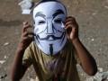 Хакеры обвинили крупнейший банк США в шпионаже