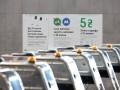 Как в Киеве отреагировали на повышение проезда в транспорте