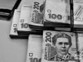 Вадим Рабинович: «Если начнет работать автоматизированный арест счетов должников, то у населения заберут все деньги»