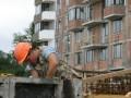 Корреспондент: Прощайте хрущевки. Как новострои вытесняют с рынка советские строительные раритеты