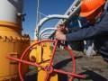 Украине грозит подорожание топлива