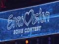 Евровидение-2019: прогнозы букмекеров на победителя