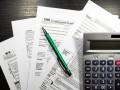 Минфин предложит свой законопроект о налоге на выведенный капитал