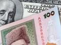 Курс гривны по итогам года ожидается на уровне 10 грн/долл. - Минфин