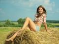 Где продаются самые плодородные земли Украины