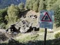 Что не так с предложением о покупке дома в Швейцарии за 1 доллар - фото