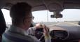 На Крымский мост пустили машины: видео первой поездки